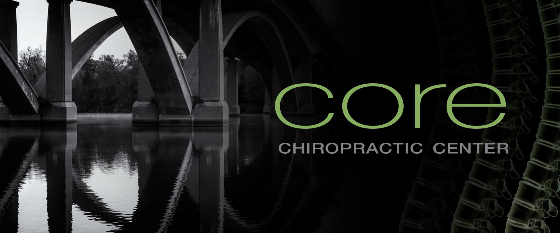 Core-Chiropractic-Slider-01
